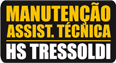 manutencao-assist-tecnica