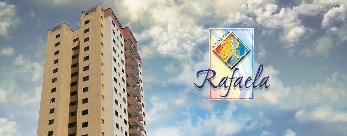 013-rafaela-slider