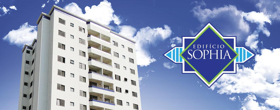 016-sophia-slider