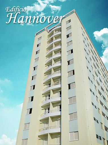 017-hannover-sliding-box