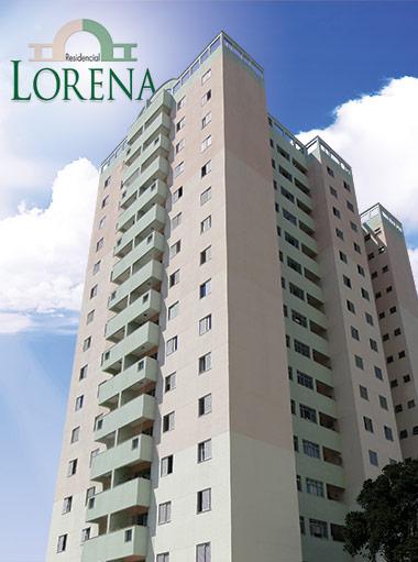 10-lorena-slidingbox