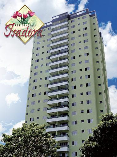 11-isadora-slidingbox