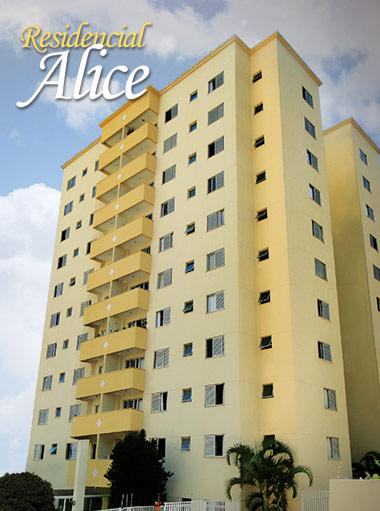12-alice-slidingbox
