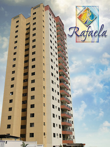 13-rafaela-slidingbox