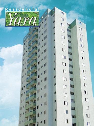 14-yara-slidingbox