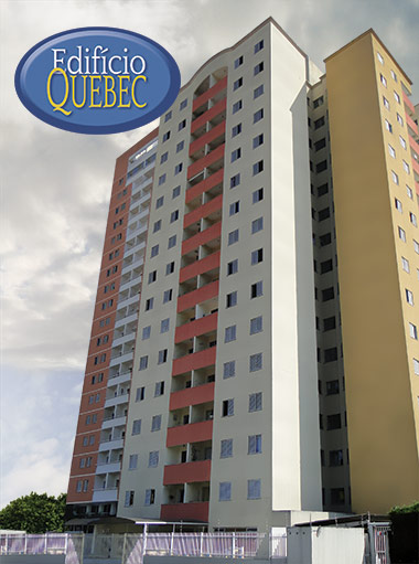 15-quebec-slidingbox