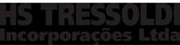 hstressoldi-logo-50px