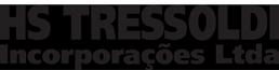hstressoldi-logo-65px