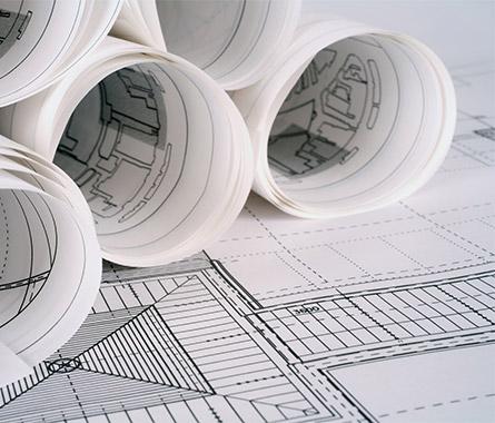 hs-arquiteto