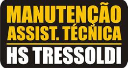 manutencao-tecnica